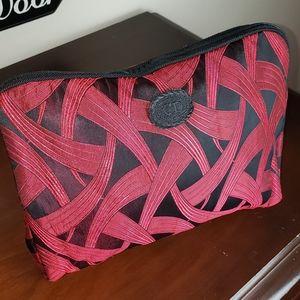 Christian Dior Makeup Cosmetic Bag